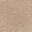 Link to Taupe of this rug: SKU#3151322