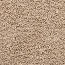 Link to Taupe of this rug: SKU#3151436