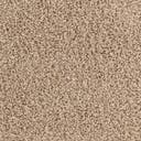 Link to Taupe of this rug: SKU#3151475