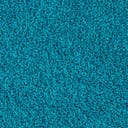 Link to Turquoise of this rug: SKU#3151311