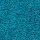 Link to Turquoise of this rug: SKU#3151297
