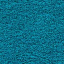 Link to Turquoise of this rug: SKU#3151439
