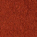 Link to Terracotta of this rug: SKU#3151311