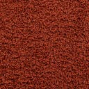 Link to Terracotta of this rug: SKU#3151297