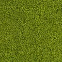 Link to Grass Green of this rug: SKU#3151311