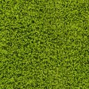 Link to Grass Green of this rug: SKU#3151327