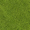Link to Grass Green of this rug: SKU#3151343