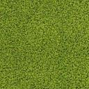 Link to variation of this rug: SKU#3151345