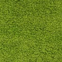 Link to Grass Green of this rug: SKU#3151403