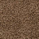 Link to Sandy Brown of this rug: SKU#3151418