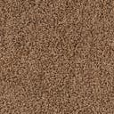 Link to Sandy Brown of this rug: SKU#3151395