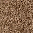 Link to Sandy Brown of this rug: SKU#3151343