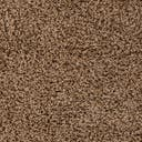 Link to Sandy Brown of this rug: SKU#3151406
