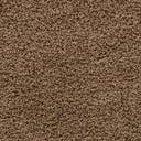 Link to Sandy Brown of this rug: SKU#3151296