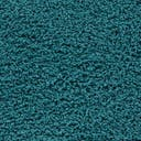Link to Deep Aqua Blue of this rug: SKU#3151403