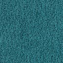 Link to Deep Aqua Blue of this rug: SKU#3151395