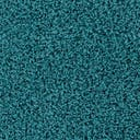 Link to Deep Aqua Blue of this rug: SKU#3151298