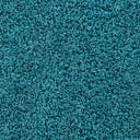 Link to Deep Aqua Blue of this rug: SKU#3151436
