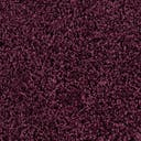Link to Eggplant Purple of this rug: SKU#3151414