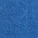 Link to Periwinkle Blue of this rug: SKU#3151300