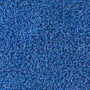 Link to Periwinkle Blue of this rug: SKU#3151298