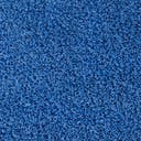 Link to Periwinkle Blue of this rug: SKU#3151327