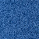 Link to Periwinkle Blue of this rug: SKU#3151296