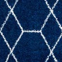 Link to Navy Blue of this rug: SKU#3151481