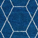 Link to Navy Blue of this rug: SKU#3151502