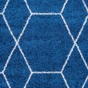 Link to Navy Blue of this rug: SKU#3151508
