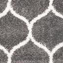 Link to Dark Gray of this rug: SKU#3151566