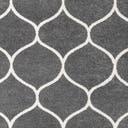 Link to variation of this rug: SKU#3151550