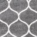 Link to Dark Gray of this rug: SKU#3151550