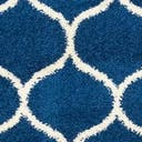 Link to variation of this rug: SKU#3151651
