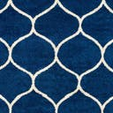 Link to Navy Blue of this rug: SKU#3151551