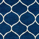 Link to Navy Blue of this rug: SKU#3151535