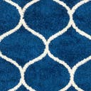 Link to Navy Blue of this rug: SKU#3151570