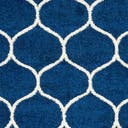 Link to Navy Blue of this rug: SKU#3151571