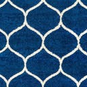 Link to Navy Blue of this rug: SKU#3151555