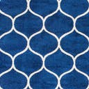 Link to Navy Blue of this rug: SKU#3151556