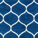 Link to Navy Blue of this rug: SKU#3151557