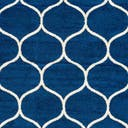 Link to Navy Blue of this rug: SKU#3151558