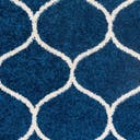 Link to variation of this rug: SKU#3151559