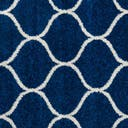 Link to Navy Blue of this rug: SKU#3151560