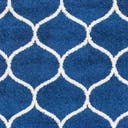 Link to Navy Blue of this rug: SKU#3151546