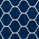 Link to Navy Blue of this rug: SKU#3151547
