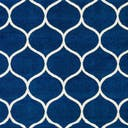 Link to Navy Blue of this rug: SKU#3151668