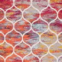 Link to variation of this rug: SKU#3146442
