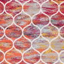 Link to Multicolored of this rug: SKU#3151668