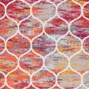 Link to Multicolored of this rug: SKU#3140864